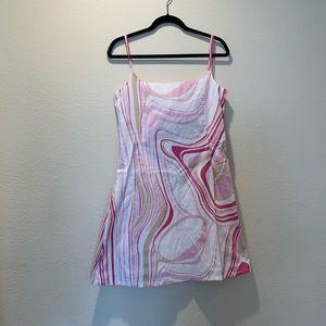 Dresses & Skirts - NWOT DOWNLOAD DRESS
